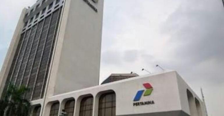Berita Lampu Hijau Bisnis Expo Marak Penipuan Undian